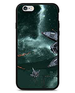 iPhone5s Case Cover's Shop Christmas Gifts Best Fashion Design Case Star Conflict iPhone 5/5s 3744506ZB574429760I5S