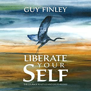 Liberate Your Self Audiobook