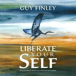 Liberate Your Self Audiobook
