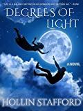 Degrees of Light (The Star Mappers Book 1)