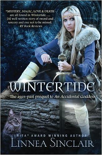 Скачать Торрент Wintertide - фото 11