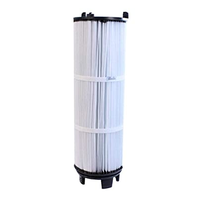 Sta-Rite 25021-0200S System 3 Small Inner Pool Replacement Filter | S7M120 : Swimming Pool Parts : Garden & Outdoor