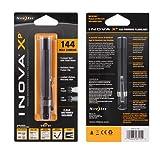 Nite Ize Inova XP - LED Pen Light