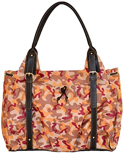 Khataland Yoga Bag/Carryall, - Celebs As Seen On