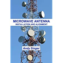 Microwave Antenna Installation and Alignment