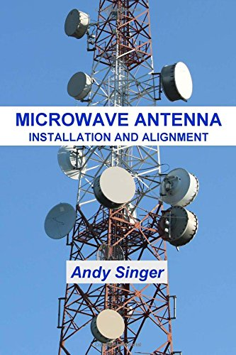Microwave Antenna Installation and Alignment: Amazon.es ...
