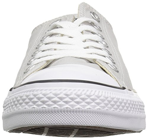 Converse Can Unisex As Sneaker Adulto M7652 Mouse Optic Ox EBwEdqYXxr
