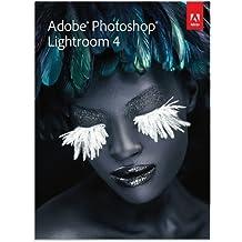 Adobe French Photoshop Lightroom 4