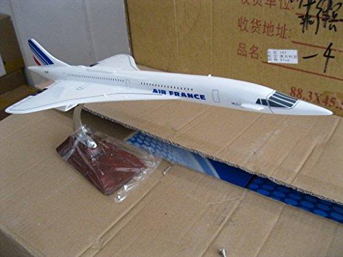 47cm-1160-new-air-france-concorde-fibreglass-resin-model-plane-airplane