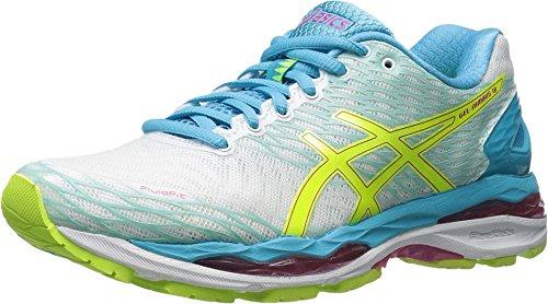 asics-womens-gel-nimbus-18-running-shoe-white-safety-yellow-aquarium-8-m-us