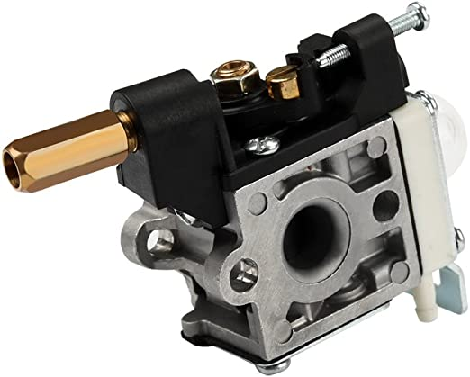 Amazon.com: Dalom SRM 210 - Bombilla de carburador con ...