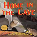 Home in the Cave | Janet Halfmann