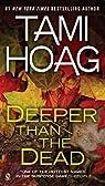 Deeper Than the Dead par Hoag