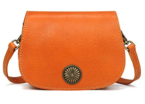 Bag Purse Yellow Crossbody Shoulder with Organize handbag Adjustable Strap Women's wTEqtt