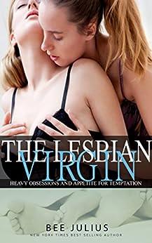 13 virginity lesbian