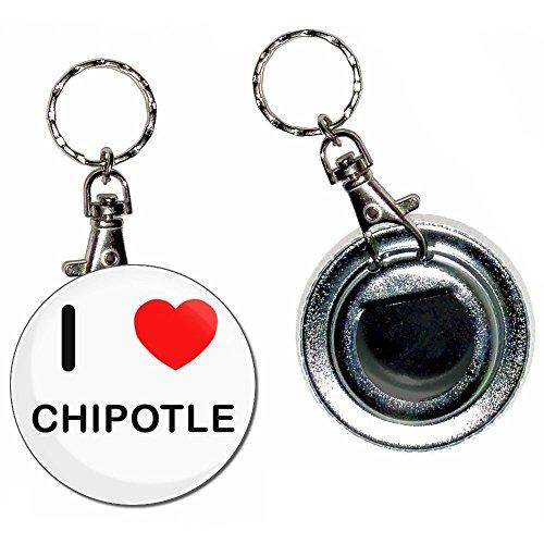 i-love-heart-chipotle-55mm-button-badge-bottle-opener-key-ring