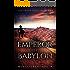The Emperor of Babylon (The Orfeo Saga Book 2)