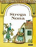 Strega Nona (Spanish) (Spanish Edition)