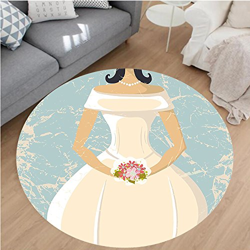 moroccan bride dress - 5