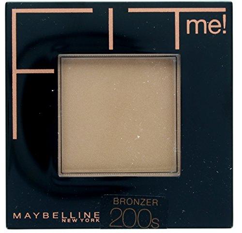 maybelline-fit-me-bronzer-200s-compact-bronzing-powder-9g