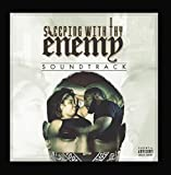 Sleeping With Thy Enemy Book SoundTrack