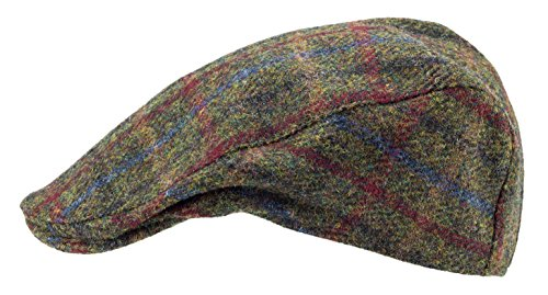 188f50ac3530b We Analyzed 2,380 Reviews To Find THE BEST Wool Hat Made In Usa