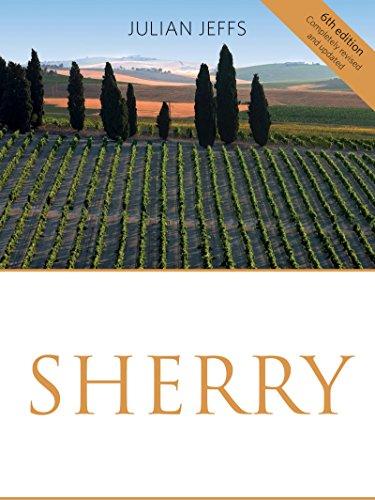 Fino Sherry - Sherry (Classic Wine Library)