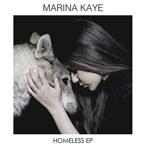marina kaye homeless mp3