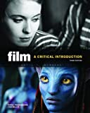 Film: A Critical Introduction. Maria Pramaggiore, Tom Wallis, Maria Pramaggiore, 1856697207
