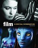 Film a critical introduction /anglais