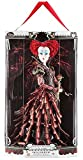 Disney Store Alice Through The Looking Glass Limited Edition Designer 17