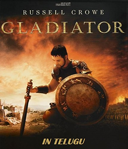 gladiator full movie in hindi dubbed free download