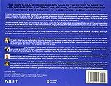 The PAYTECH Book: The Payment Technology Handbook