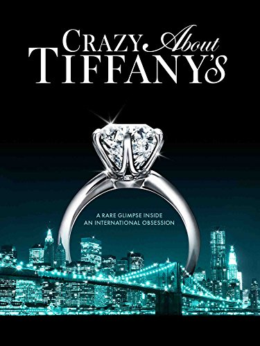 crazy-about-tiffanys
