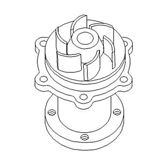 wisconsin bobcat skid steer wiring diagram bobcat 743 wiring Bobcat Skid Steer Parts Diagram bobcat 743 wiring diagram case 580 backhoe fuel injector pump diagram bobcat t300
