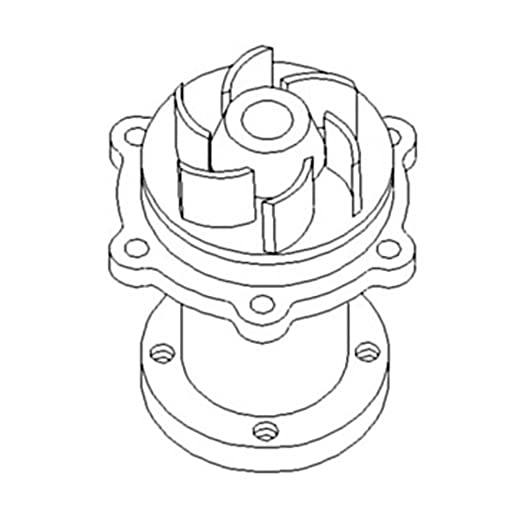 Gasket Made To