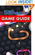 #5: Slither.io Game Guide