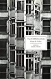 img - for The Cliff-Dwellers book / textbook / text book