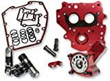 Feuling Race Series Chain Drive Oiling System Kit 7073
