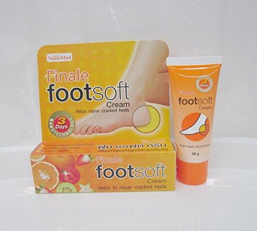 Amlactin Face Cream - 9