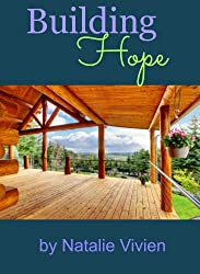 Building Hope (The Hope Stories, 2)