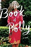 The Book of Polly: A Novel