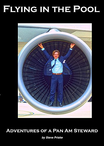 flying-in-the-pool-adventures-of-a-pan-am-steward