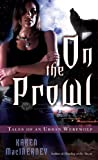 On the Prowl by Karen MacInerney front cover
