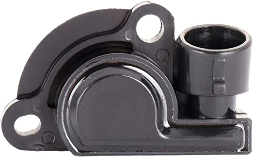 TPS Throttle Position Sensor For Chevy GMC C//K Pickup Truck Van Olds Pontiac