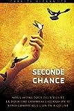 seconde chance nous avons tous deux vies et la deuxieme commence quand on se rend compte que l on en a qu une french edition by gabriel alexander 2015 12 02