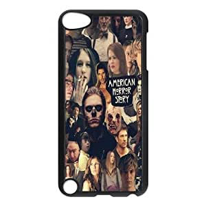 FOR Ipod Touch 5 -(DXJ PHONE CASE)-American Horror Story-PATTERN 19