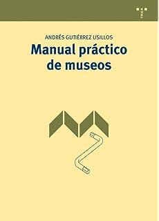 Manual de gestión del Patrimonio Cultural: 33 Textos: Amazon.es: Querol, María Ángeles: Libros