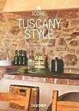 Tuscany Style (Icons)