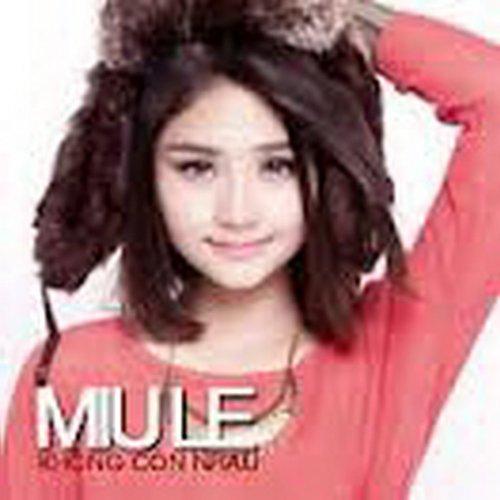 Mua Doi Cho - Miu Le